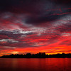 sunrise02032015-3
