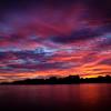 sunrise 2032015 2_