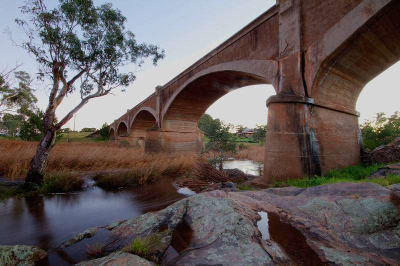 bridge26