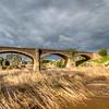 Bridge153