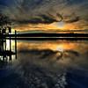 Sun Set Blues......................