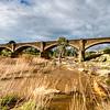 Bridge151