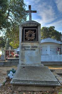 death, baby, cemetery, tombstone, cross, wreath, antioch cemetery, www.light-bender.com, @acompanadophoto, acompanadophoto@gmail.com, mark acompanado