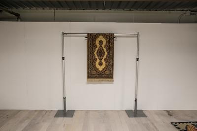 OTL-rugs-Misti-Layne_18