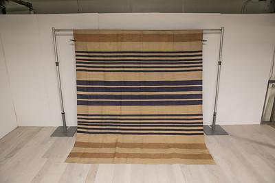 OTL-rugs-Misti-Layne_03