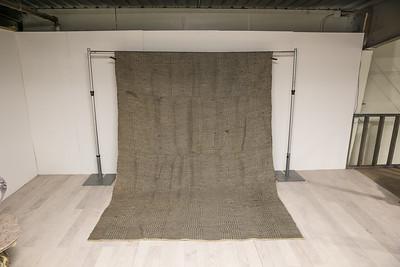 OTL-rugs-Misti-Layne_04