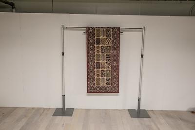 OTL-rugs-Misti-Layne_08