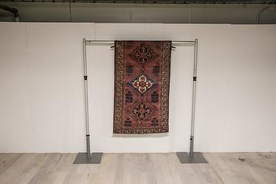 OTL-rugs-Misti-Layne_22