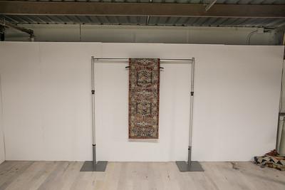 OTL-rugs-Misti-Layne_16