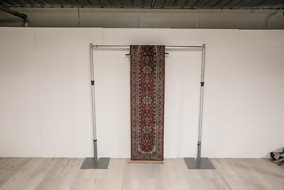 OTL-rugs-Misti-Layne_12