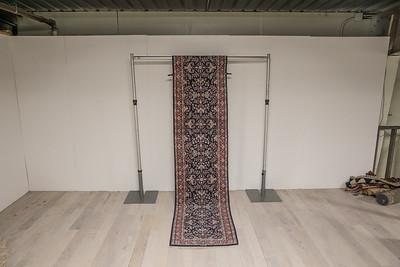 OTL-rugs-Misti-Layne_09
