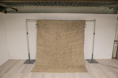 OTL-rugs-Misti-Layne_02