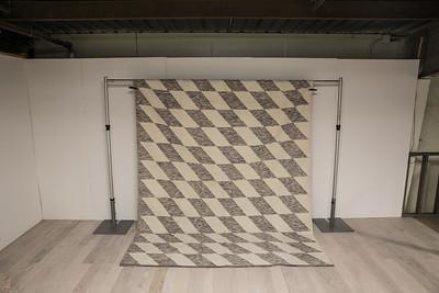 OTL-rugs-Misti-Layne_01