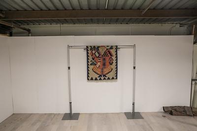 OTL-rugs-Misti-Layne_19