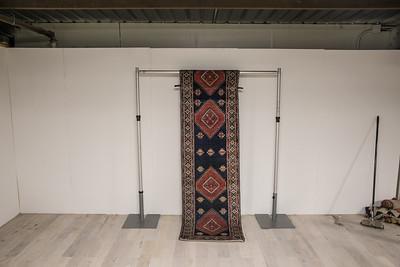 OTL-rugs-Misti-Layne_15