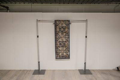 OTL-rugs-Misti-Layne_13