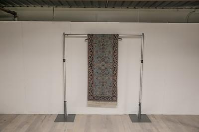 OTL-rugs-Misti-Layne_07