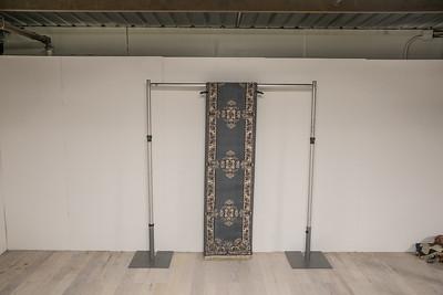 OTL-rugs-Misti-Layne_14