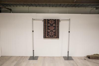 OTL-rugs-Misti-Layne_20