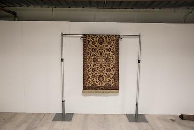 OTL-rugs-Misti-Layne_21