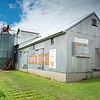 Welcome Feed Mill