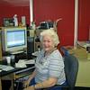 Lynne Robertson