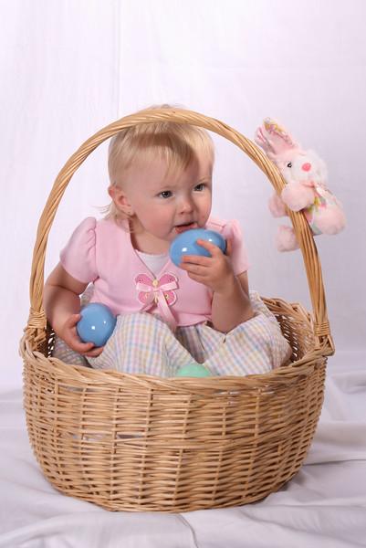 Easter 2010 (16)