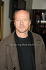 Paul Haggis<br /> photo by Rob Rich © 2009 516-676-3939 robwayne1@aol.com