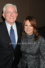 Phil Donohue, Marlo Thomas<br /> photo by Rob Rich © 2009 516-676-3939 robwayne1@aol.com