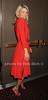 Christy Brinkley<br /> photo by Rob Rich © 2009 516-676-3939 robwayne1@aol.com