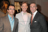 Frank Webb, Matthew White, Steve Schroko<br /> photo by Rob Rich © 2009 robwayne1@aol.com 516-676-3939