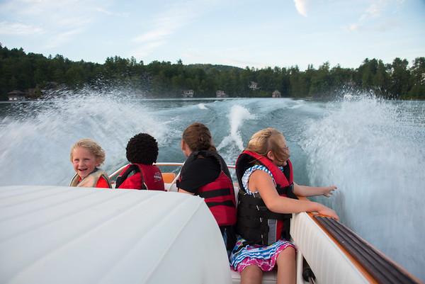 Orange Boat Kids 082216 fb