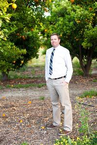 Orange Tree_0023