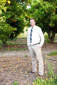 Orange Tree_0024