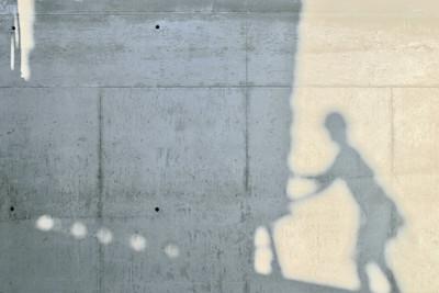 shadow of labor