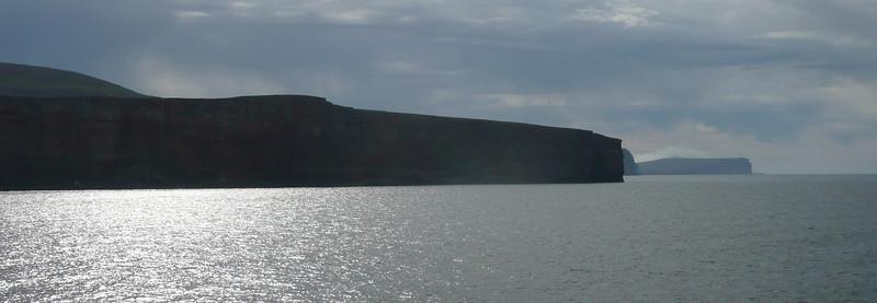 Island of Hoy