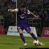 Orlando City Soccer vs. Tampa Bay Rowdies, Orlando, Florida - 30 April 2014 (Photographer: Nigel Worrall)
