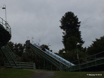Stanley Falls Flume from Railway 25-09-2013 18-22-51