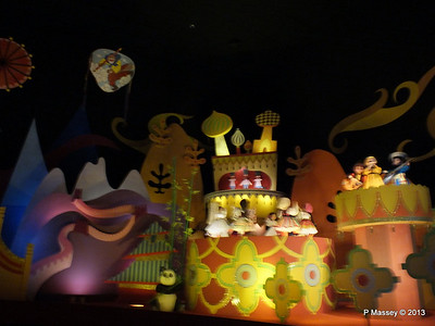 It's a Small World Magic Kingdom 24-09-2013 15-46-11