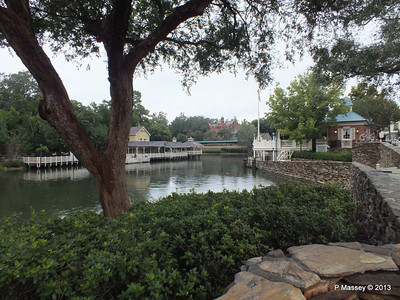Magic Kingdom 24-09-2013 16-19-58