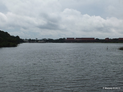 To From The Magic Kingdom 24-09-2013 18-15-23