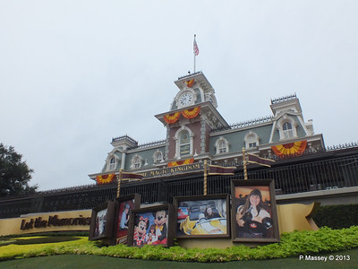 Magic Kingdom 24-09-2013 14-47-53