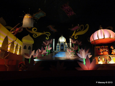 It's a Small World Magic Kingdom 24-09-2013 15-46-31