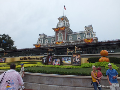 Magic Kingdom 24-09-2013 14-47-37