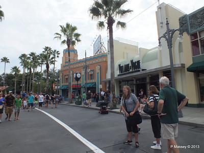 Hollywood Studios 24-09-2013 20-29-25