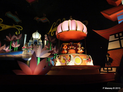 It's a Small World Magic Kingdom 24-09-2013 15-46-38