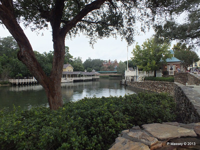 Magic Kingdom 24-09-2013 16-19-57