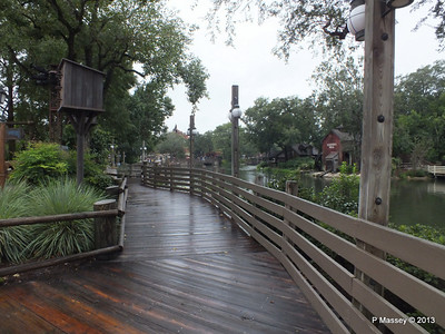 Magic Kingdom 24-09-2013 16-20-15
