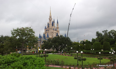 Cinderella's Castle phone 24-09-2013 12-16-33