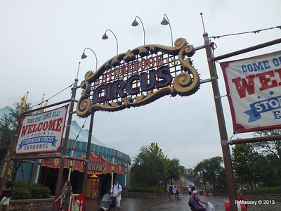 Magic Kingdom 24-09-2013 15-16-25